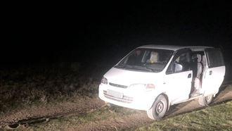 Чабаны убили начальника из-за низкой оплаты в Алматинской области
