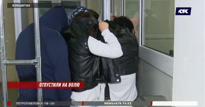 Новости сургута задержанные за проституцию